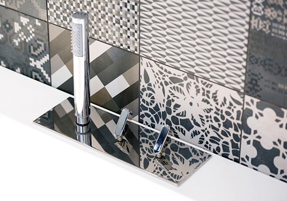 Kr ger hannover alles f r ihr badezimmer fliesen for Badezimmer design hannover