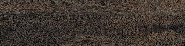 Holz Eiche Dunkel