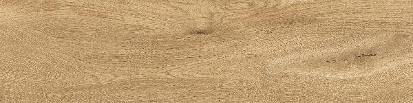 Holz Eiche Natur