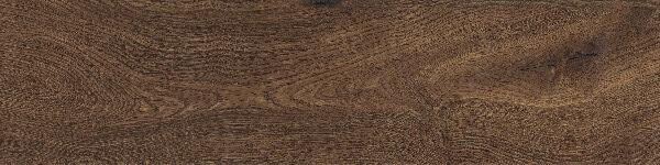 Holz Kastanie