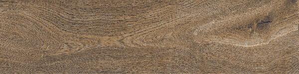 IGA Legno Holz Traubeneiche