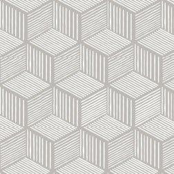 cemento-esagono
