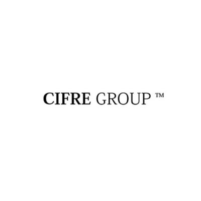 Cifre Group