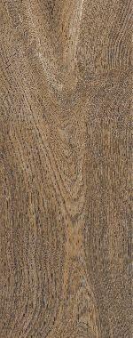 Holz Traubeneiche