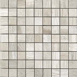 maple-mosaico-anteprima1