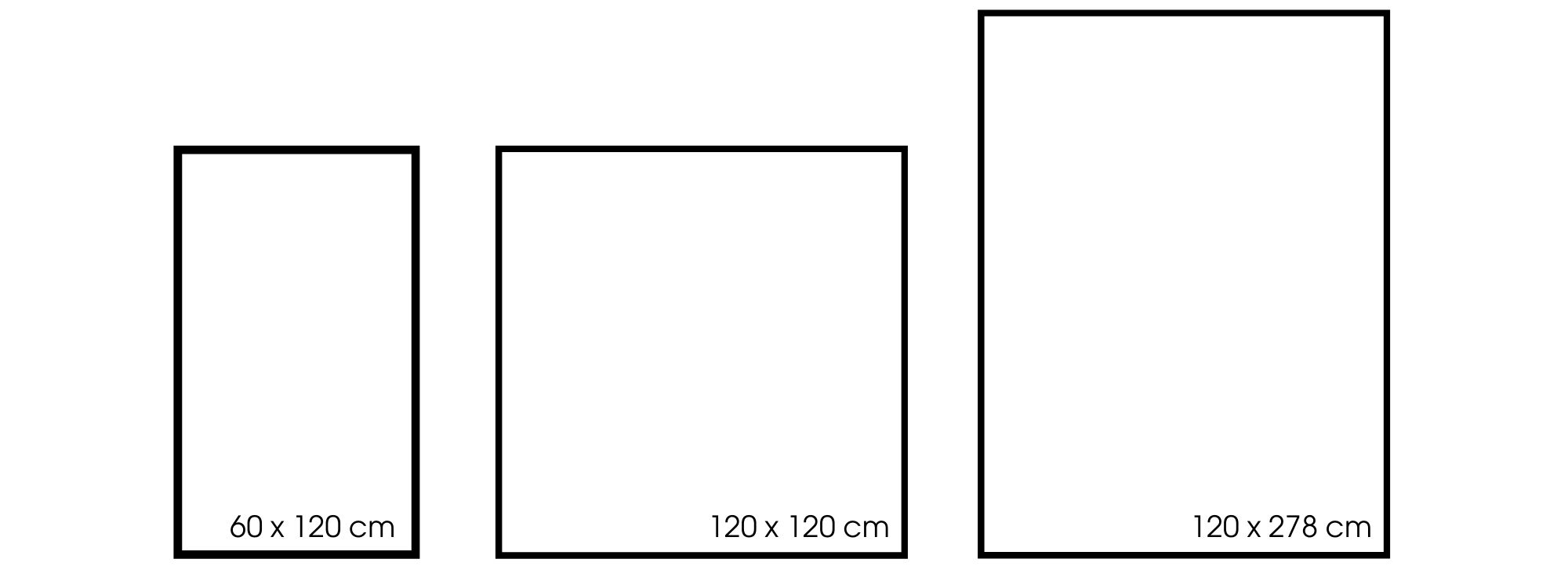 Größe Chimica R 1