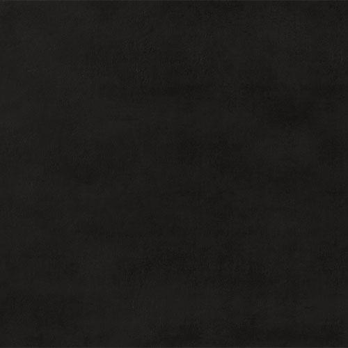 Pianura Black