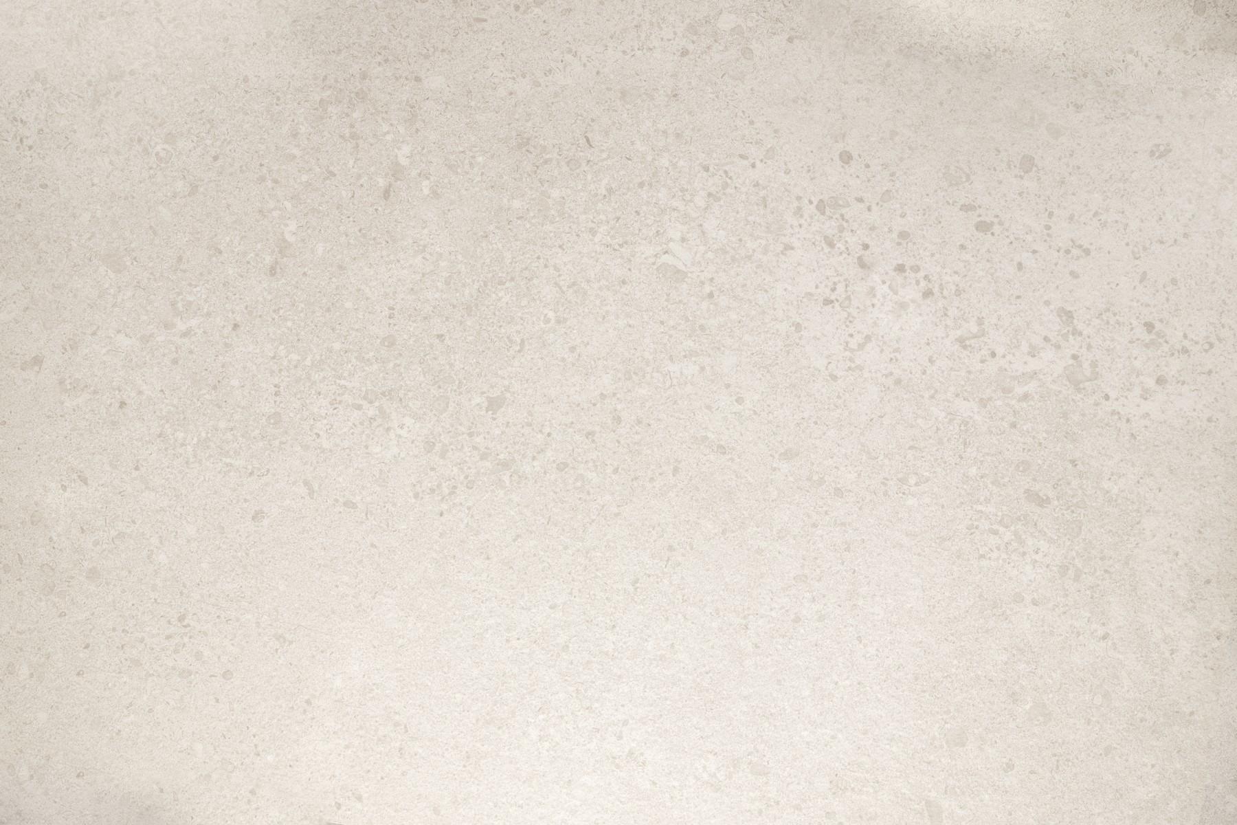 Blanco Plus Non-slip