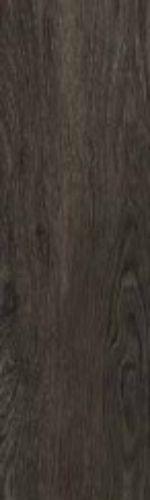 Bosque Caoba