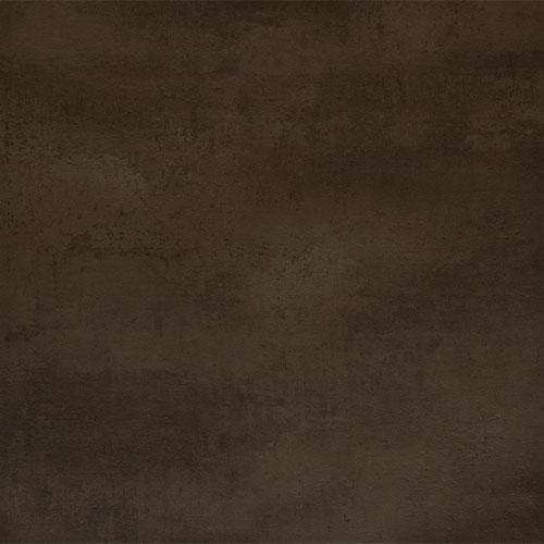 Pianura Brown
