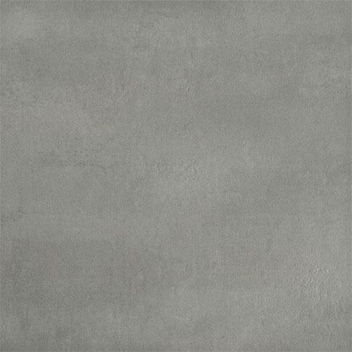 Pianura Grey