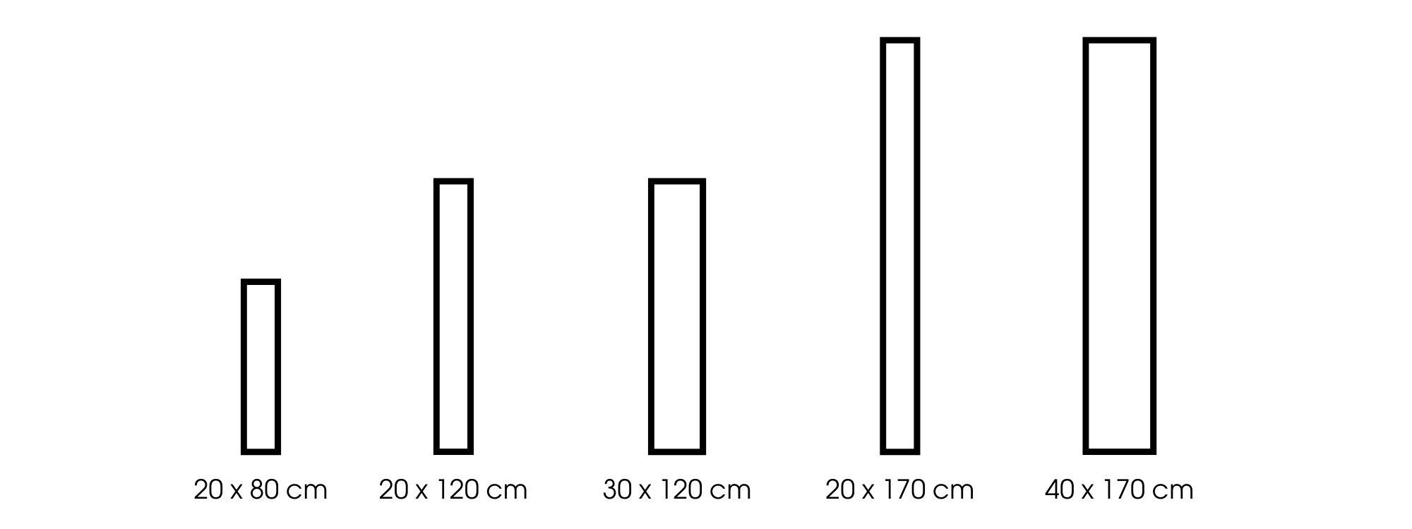Größe johnson