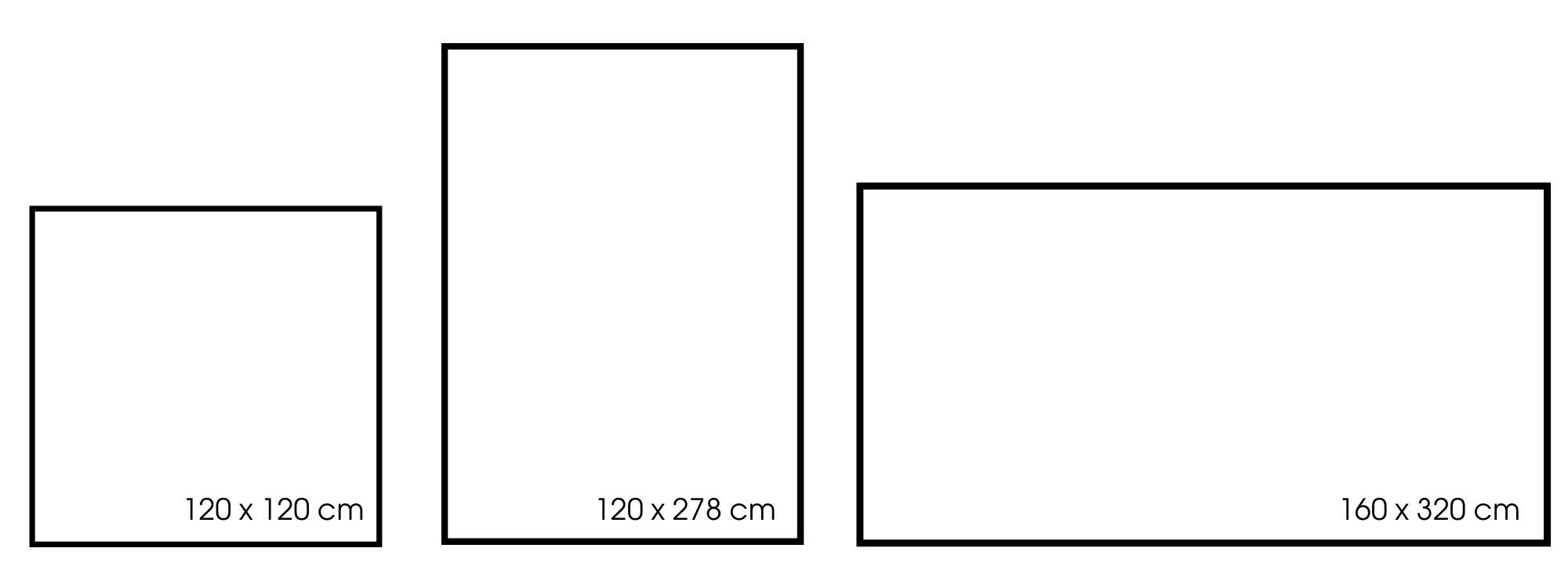 Größen Chimica 2