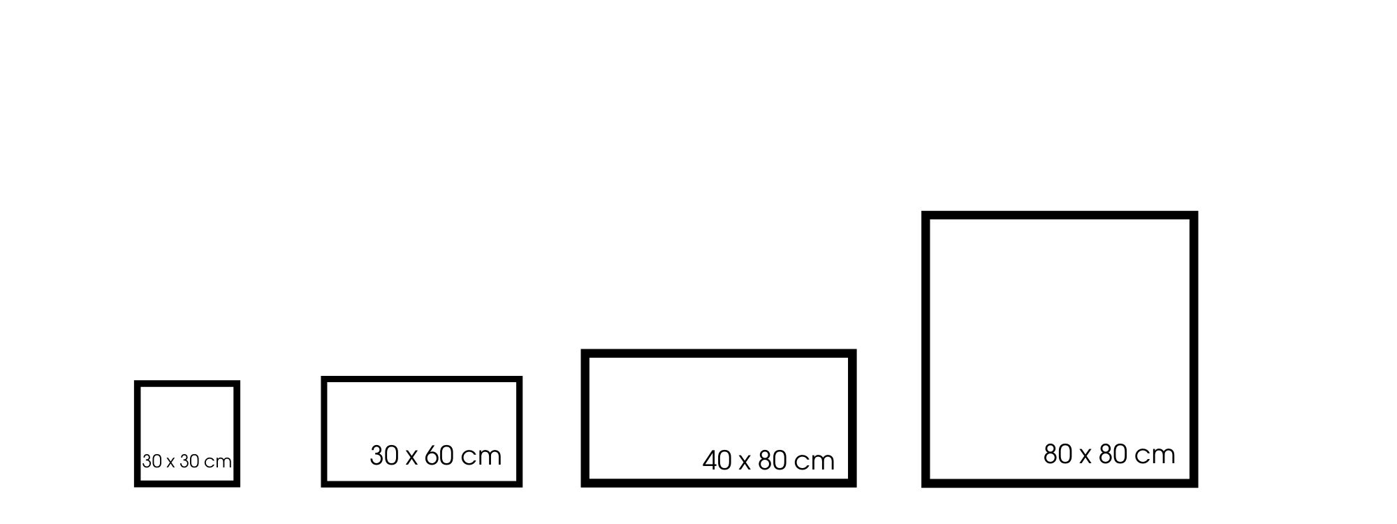 Größen Chimica A