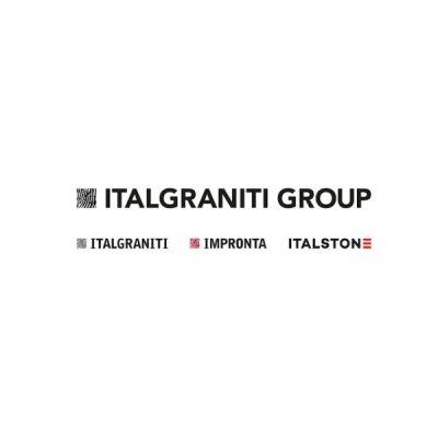 Italgraniti Group