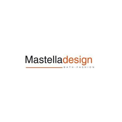 Mastella Design