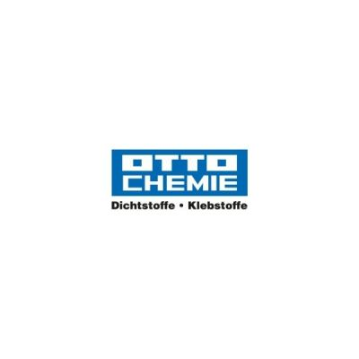 OTTO- Chemie