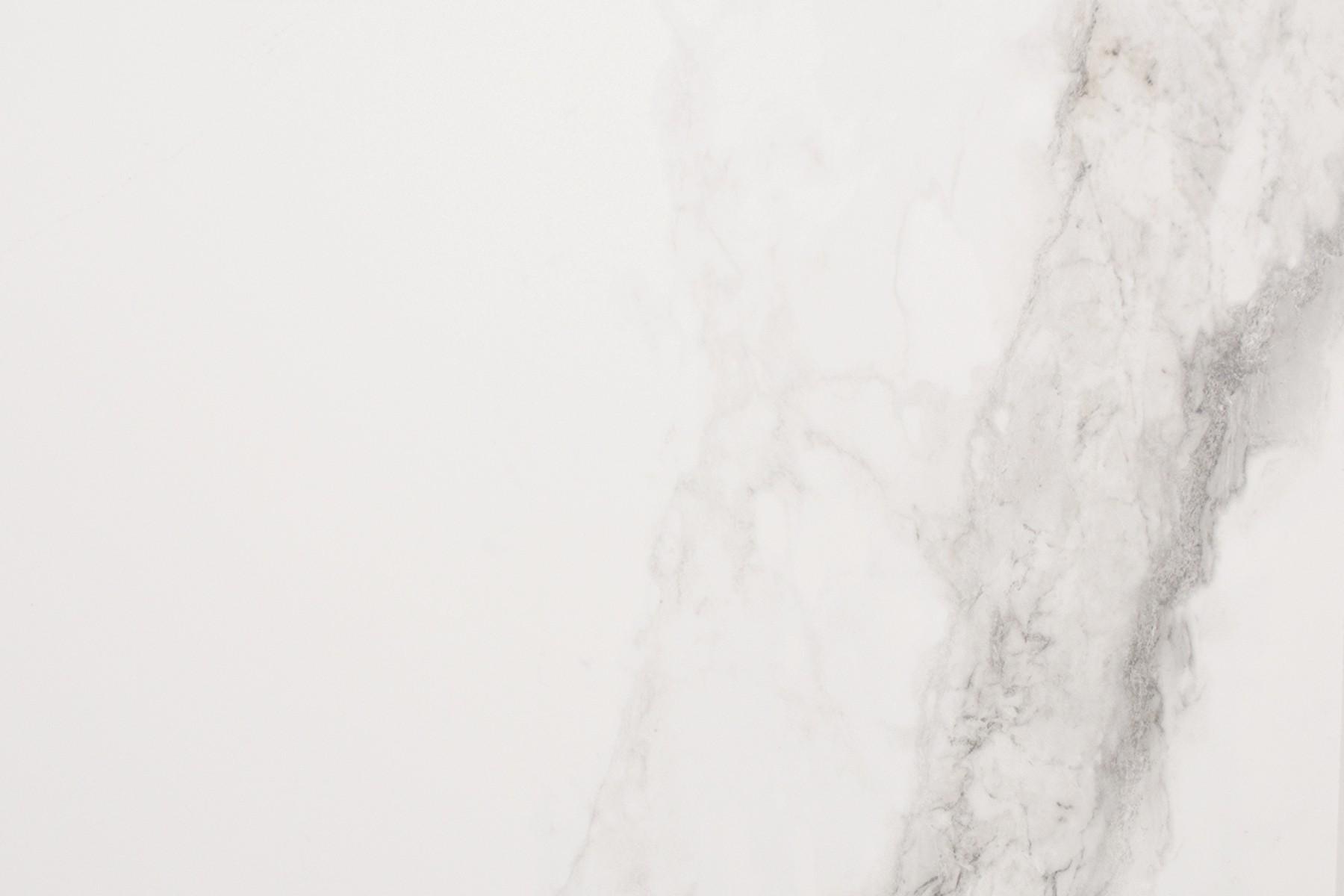 Super Blanco-Gris Honed poliert