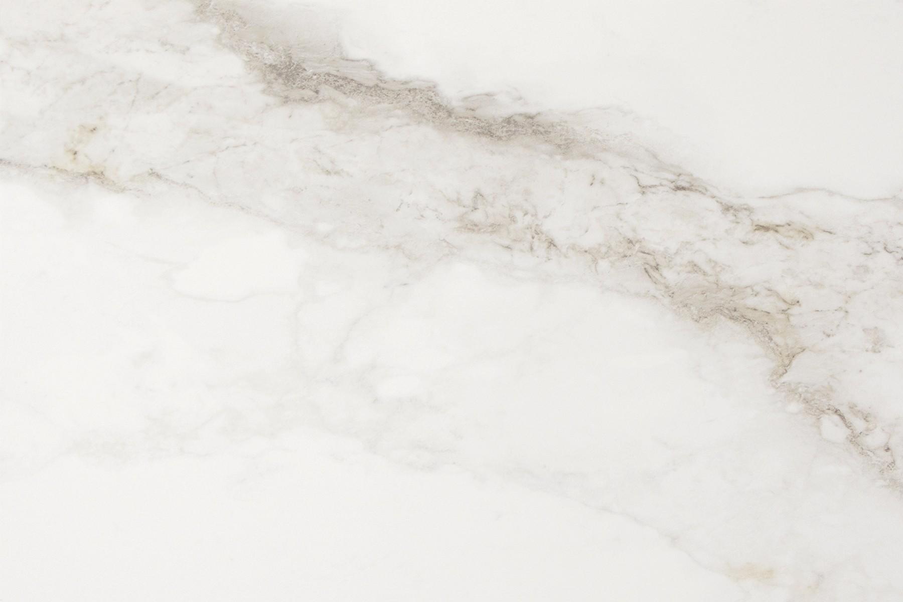 Super Blanco-Gris Natürlich