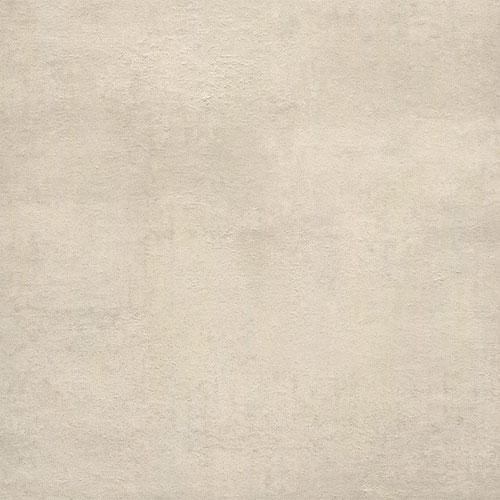 Pianura White