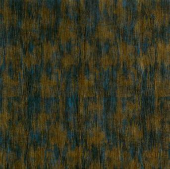 Canapa Papiro Blue