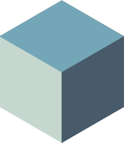 Cubic Pacific
