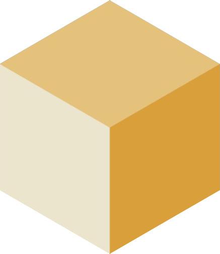 Cubic Sun