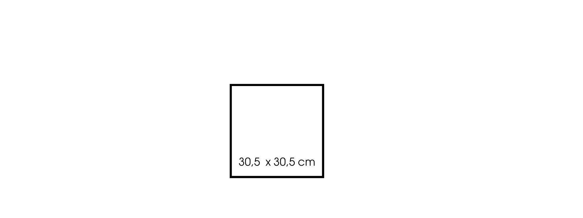 Größe 1330