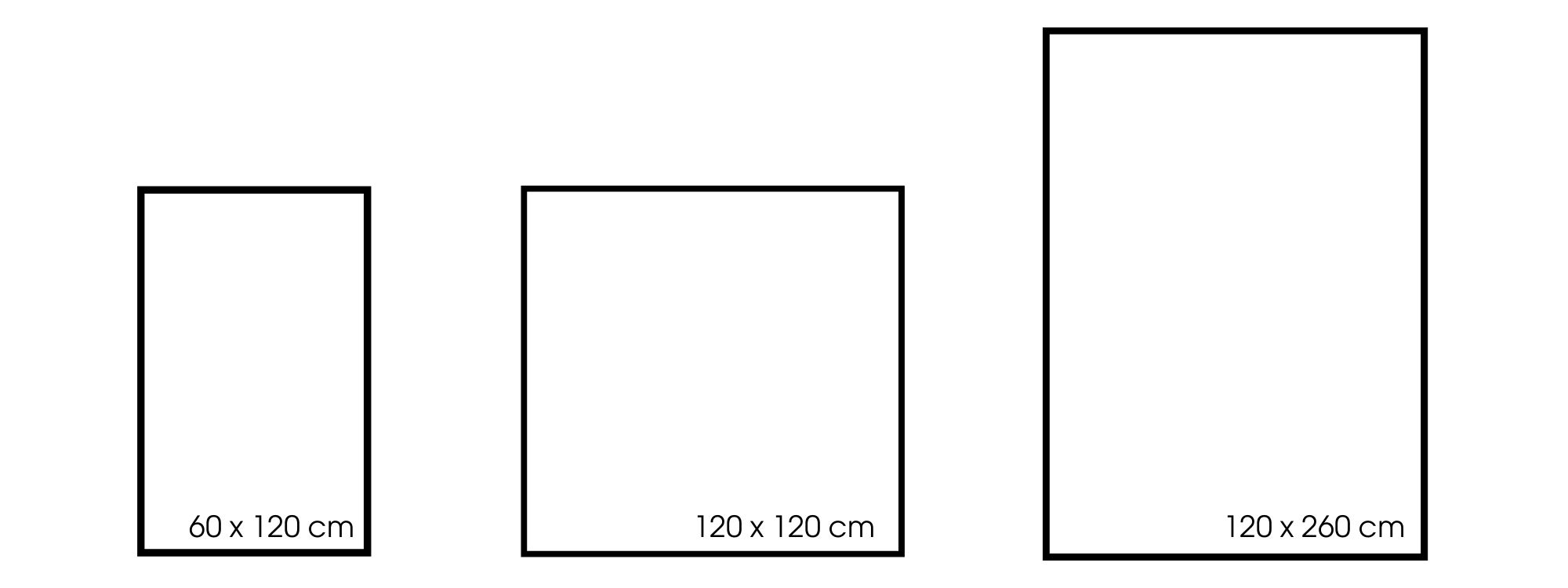 Größe Calcestrozzo