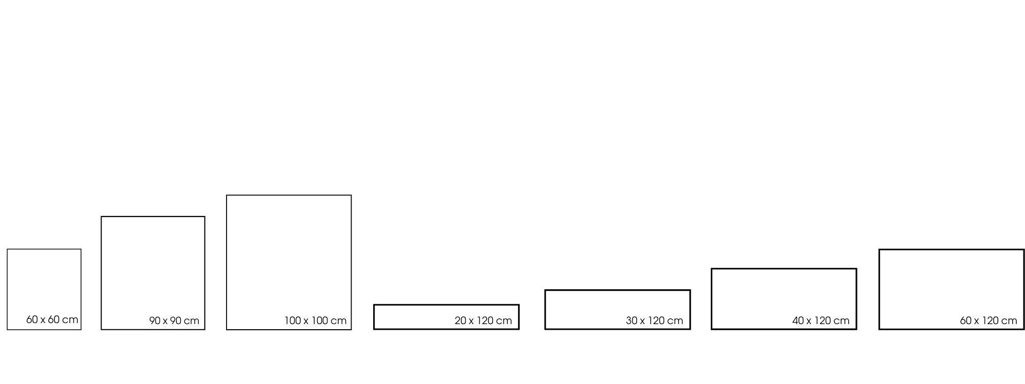 Format Terra 1