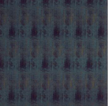 Papiro Rust