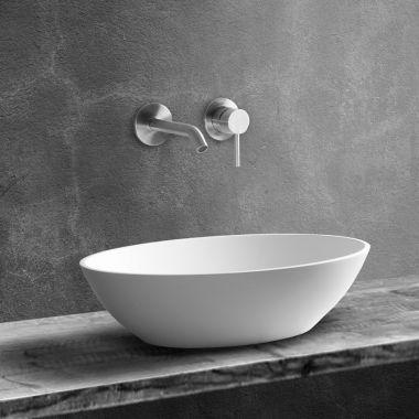 Waschbecken & Waschtische