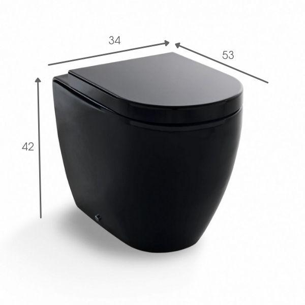 WC Größen 1
