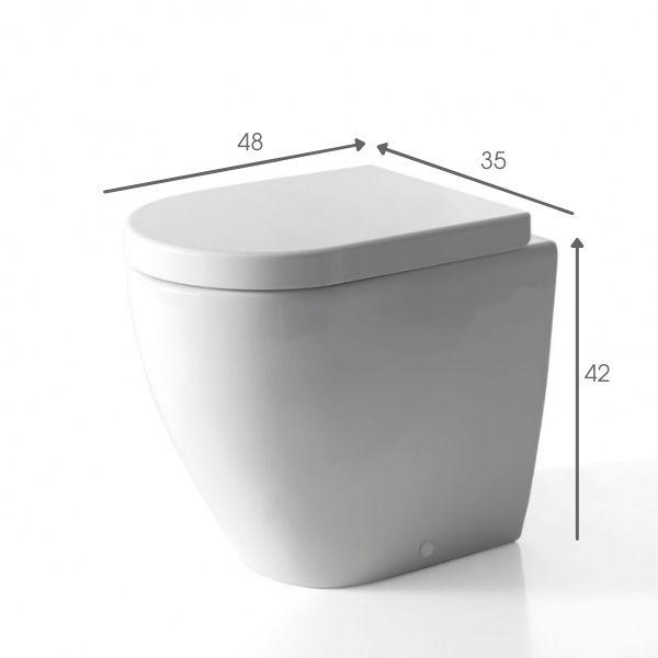 WC Größen 3