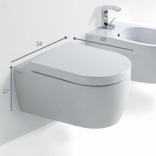WC Größen 6