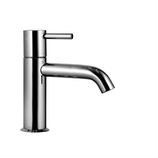 Wasserhahn E803WF