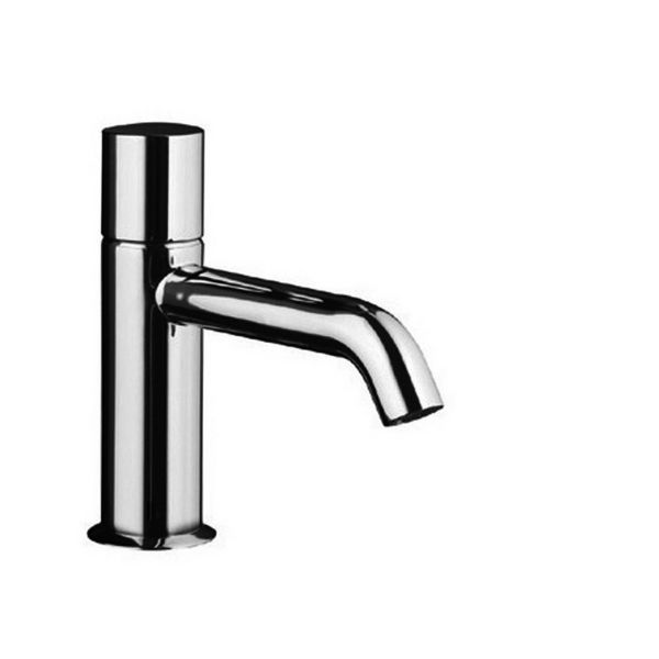 Wasserhahn E903F