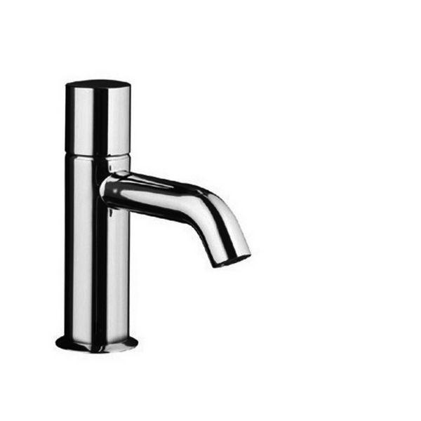 Wasserhahn E904WF