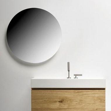 Falper Spiegel