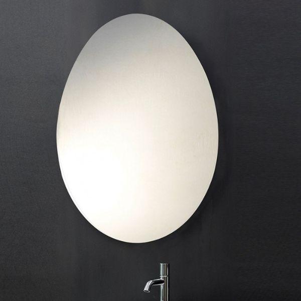 Le Giare Spiegel