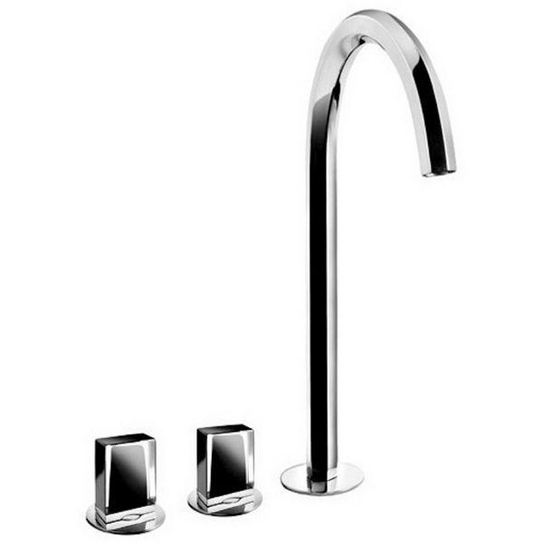 Wasserhahn N405SW
