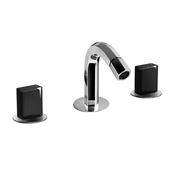 Wasserhahn N409S