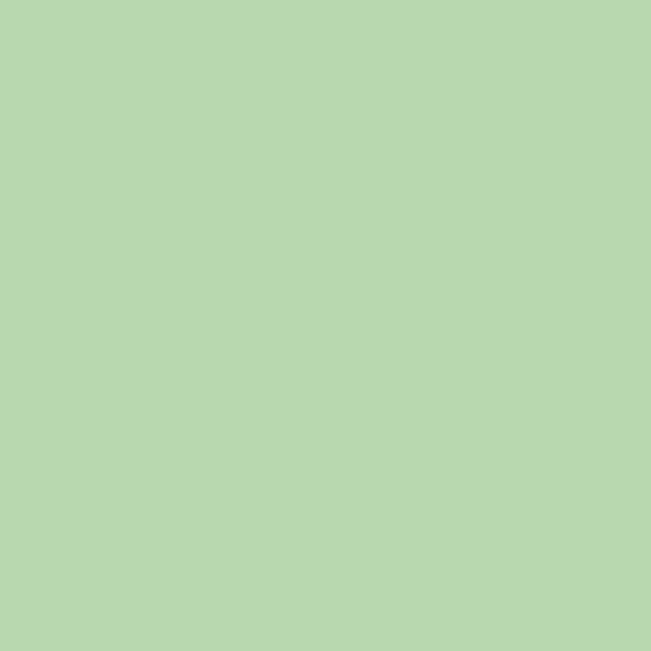 Zartgrün